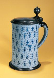 ansbacher-walzenkrug-um-1720