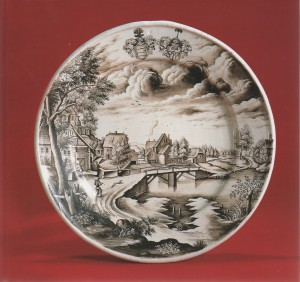 Peter Vogt Baroque Faience and Stoneware Ceramics and Works of Art Munich