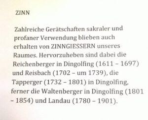 dingolfing-zinn-giesser-verzeichnis