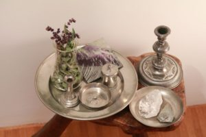 pewter-tablescape-16th-19th-century