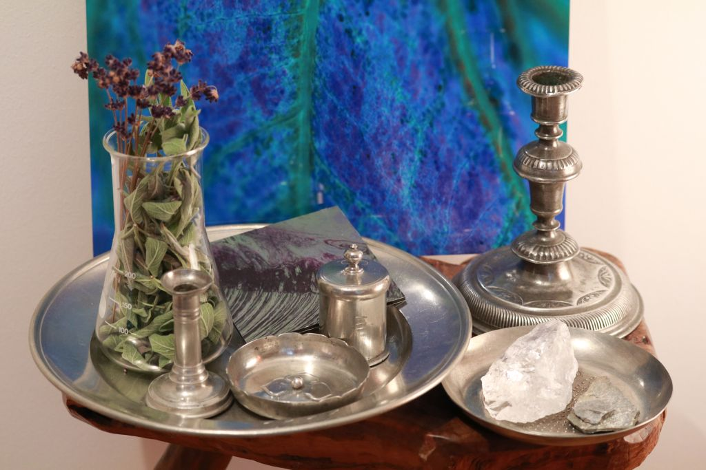 collectors-pewter-tablescape-16th-19th-century