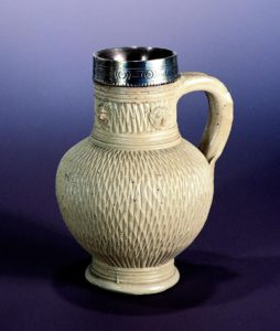 german-stoneware-siegburger-kugelbauch-krug-ca-1600