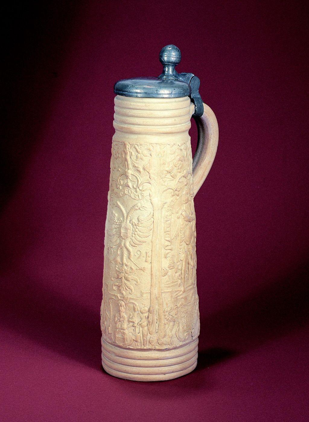 german-stoneware-siegburger-schnelle-1591-datiert