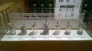 ayinger_bier_ausstellung_sixthofstadel
