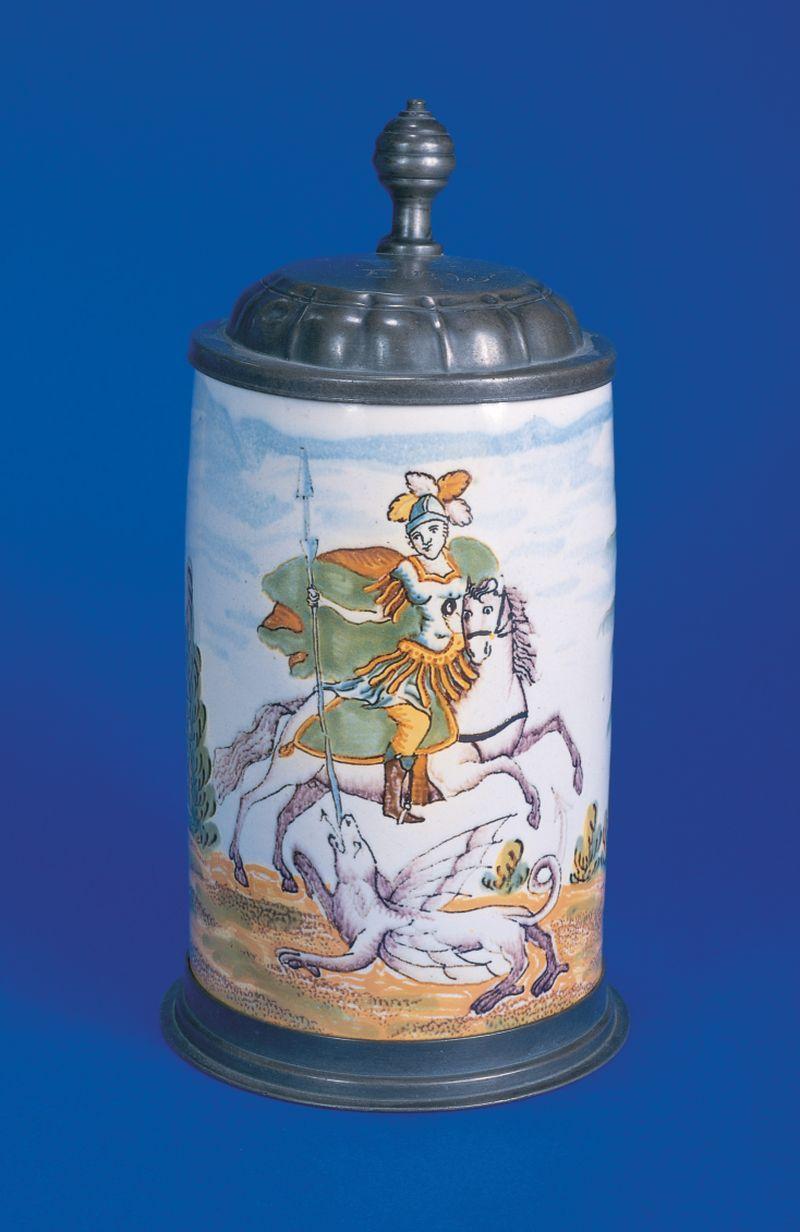 crailsheimer-fayence-walzenkrug-um-1780