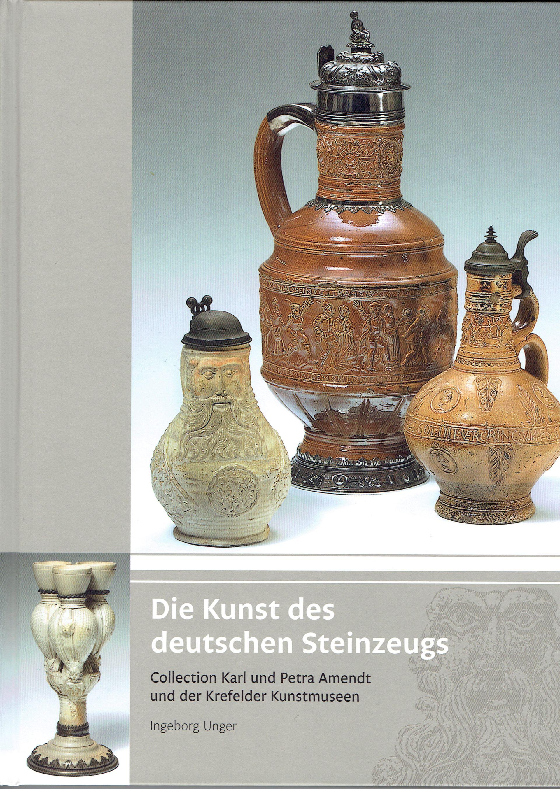 die-kunst-des-deutschen-steinzeugs-karl-und-peter-amendt-ingeborg-unger
