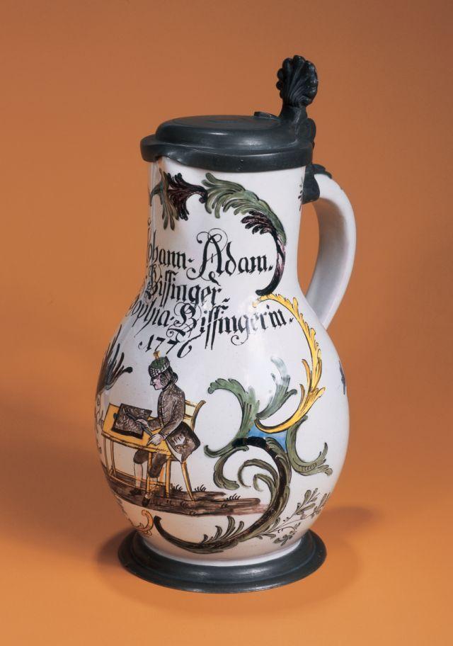 durlacher-hochzeitskrug-1776-datiert
