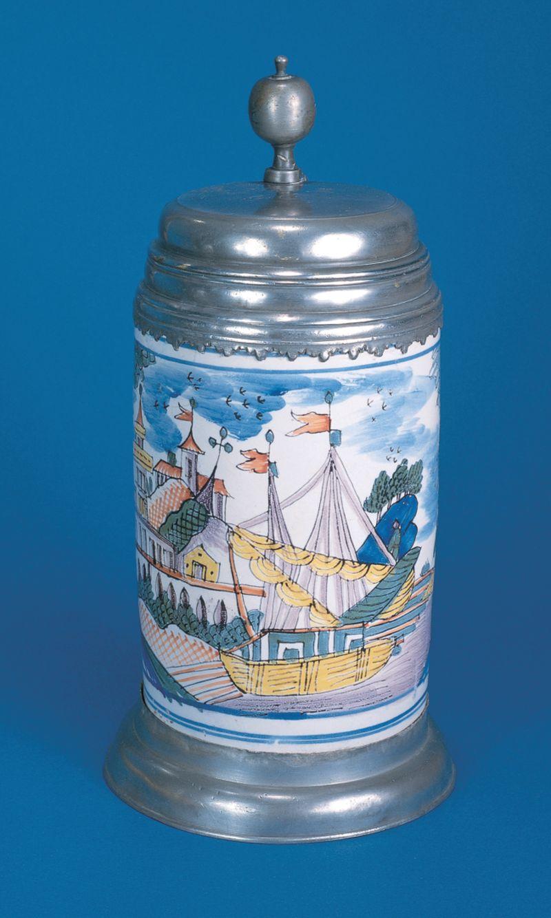 erfurter-fayence-krug-um-1740