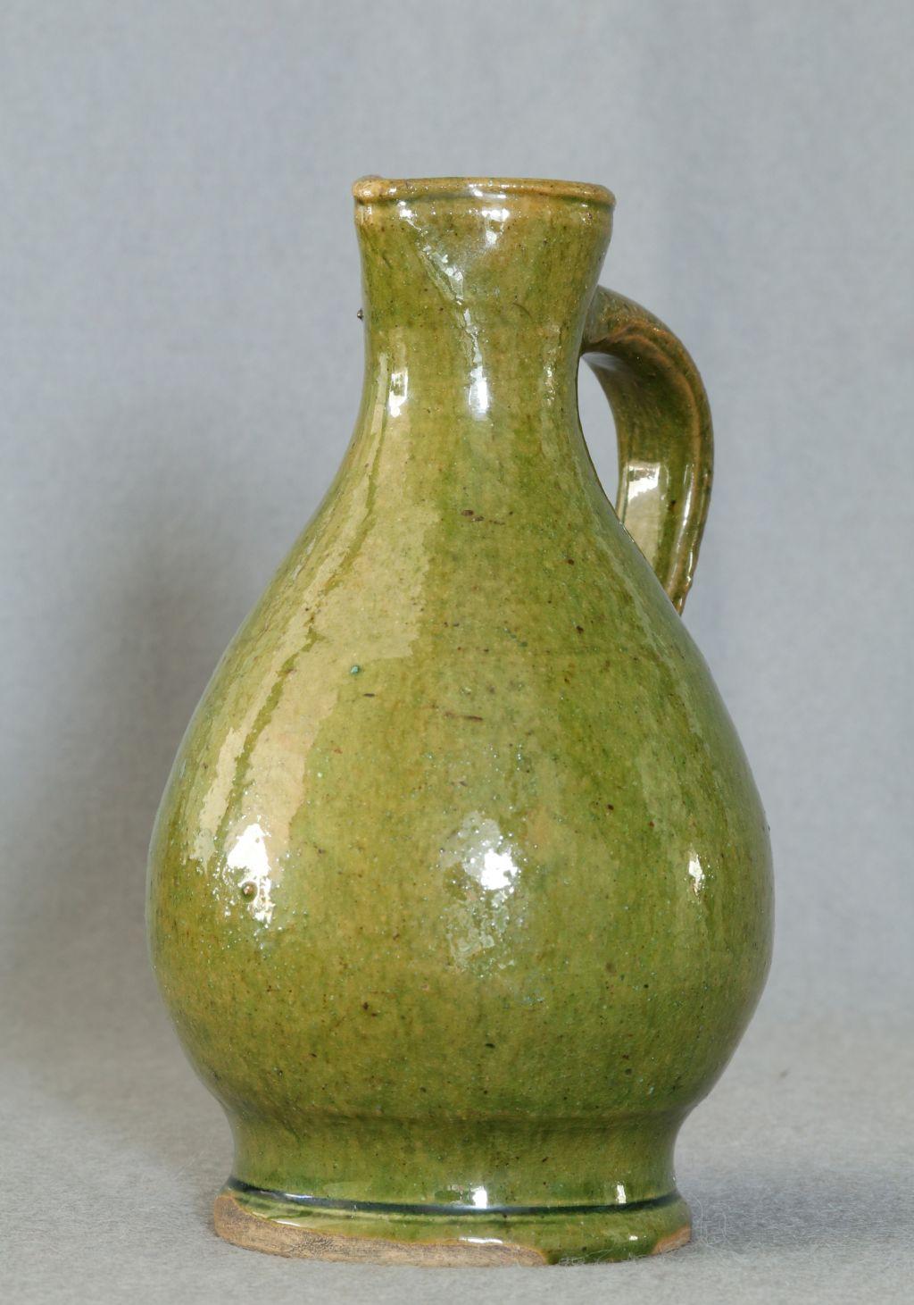 kleiner-hafner-krug-kröning-um-1820