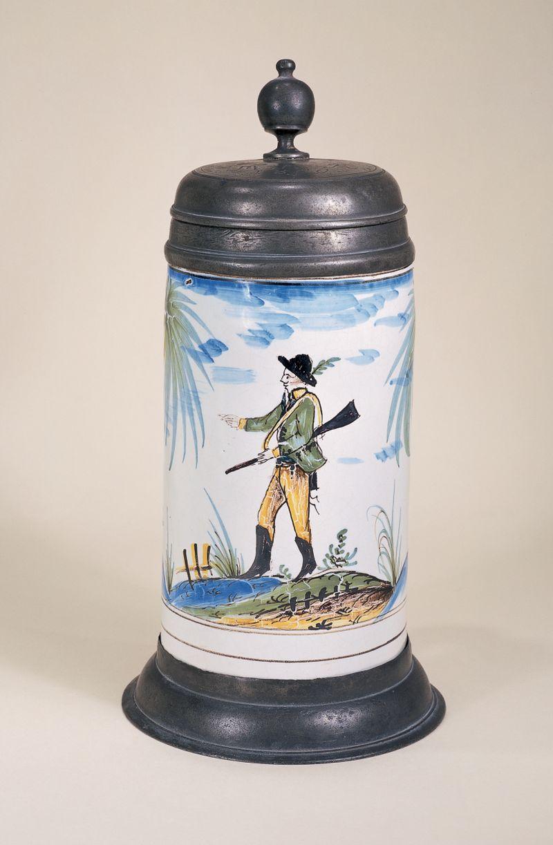 offenbacher-jagdkrug-um-1800