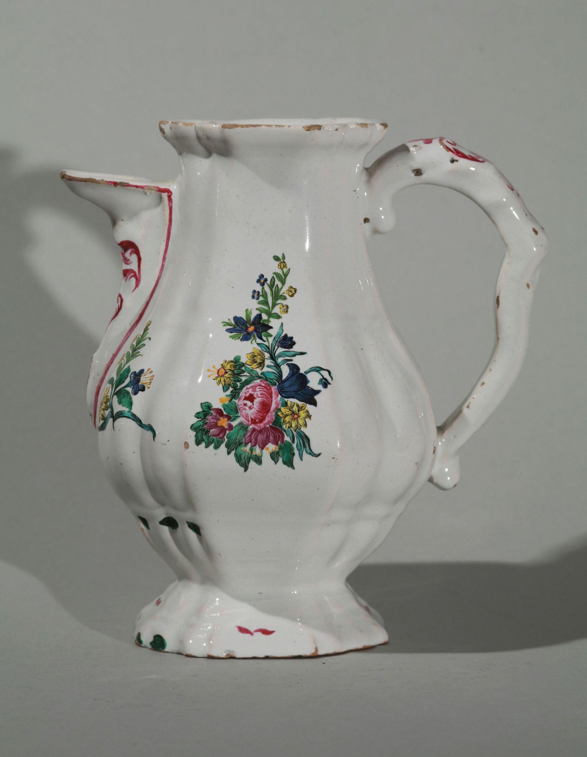 proskau-fayence-kaffee-kanne-um-1780