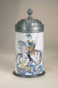 schrezheimer-fayence-walzenkrug-um-1780