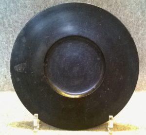 zoeblitzer-granatserpentin-teller-um-1700