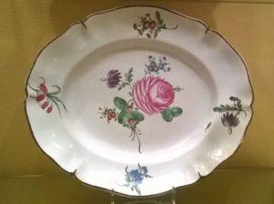 proskau-fayence-platte-um-1800