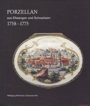 Rothmaier-Veit-Porzellan-aus-Ellwangen-und-Schrezheim 2008