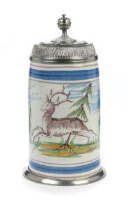 Amberger-Jagdkrug-um-1770.