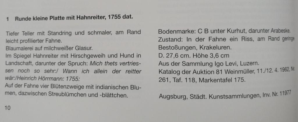 250-Jahre-Friedberger-Fayencen-Museum-Wittelsbacher-Schloss-S.-10