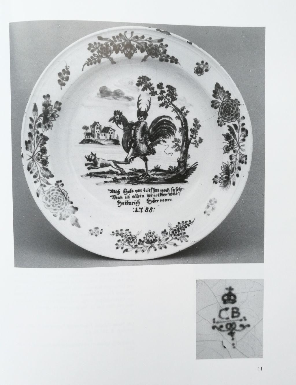 250-Jahre-Friedberger-Fayencen-Museum-Wittelsbacher-Schloss-S.-11