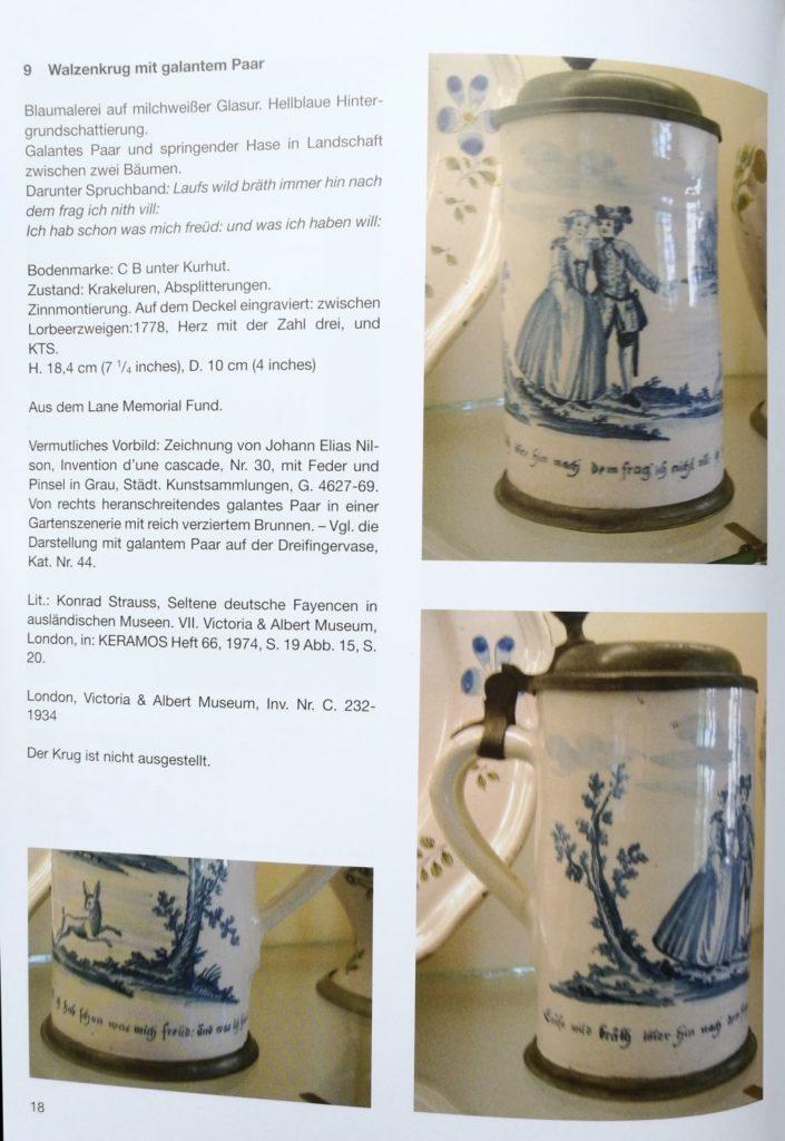 250-Jahre-Friedberger-Fayencen-Museum-Wittelsbacher-Schloss-S.-18