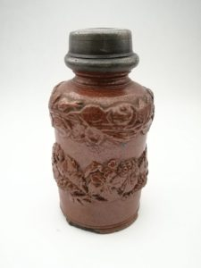 Schnupftabak-Flasche-Belgien-um-1800