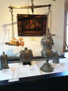 Stiftung-Kupfermuseum-Kuhnke-Sonderausstellung-Humpen