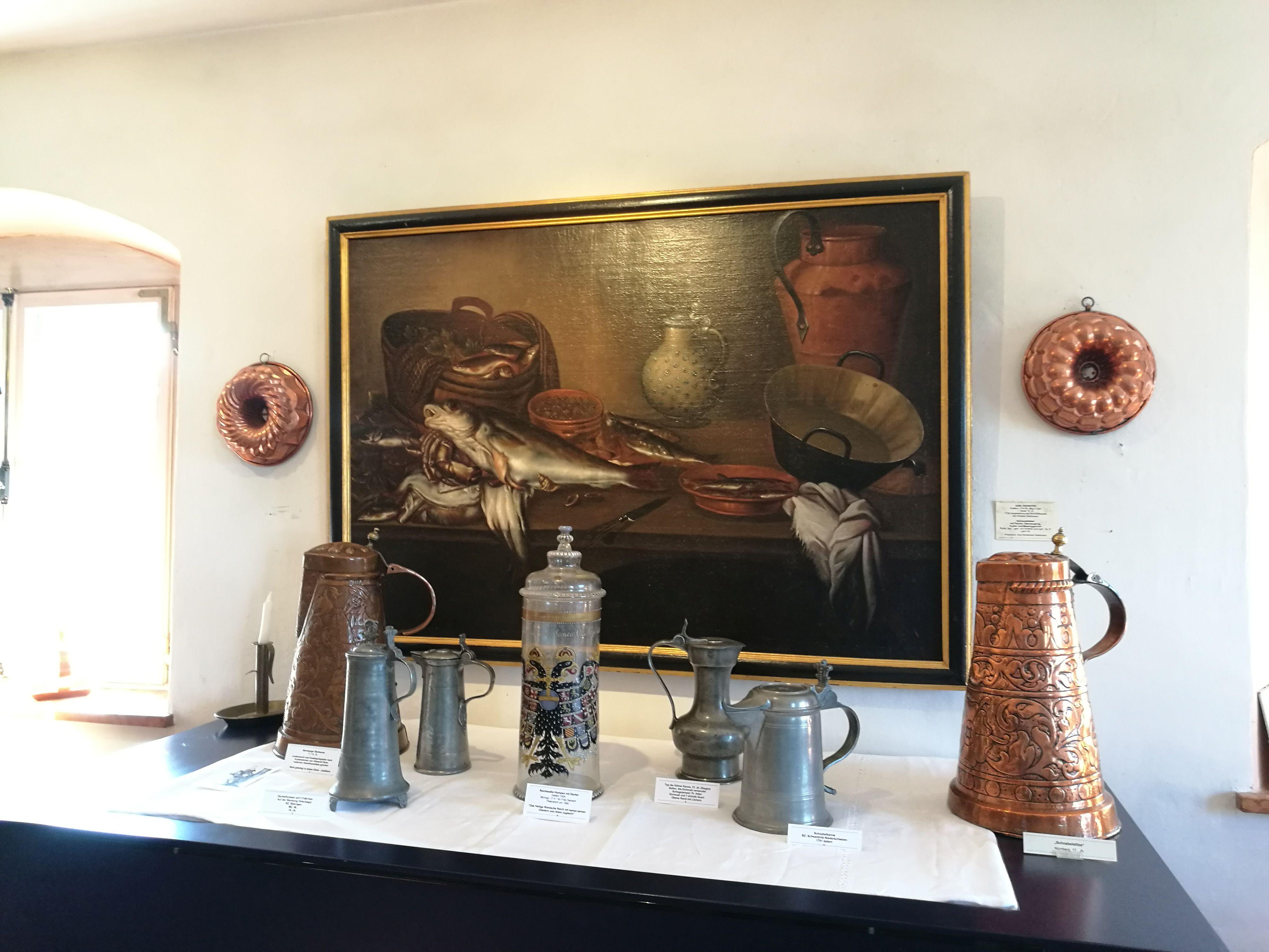Stiftung-Kupfermuseum-Kuhnke-Sonderausstellung