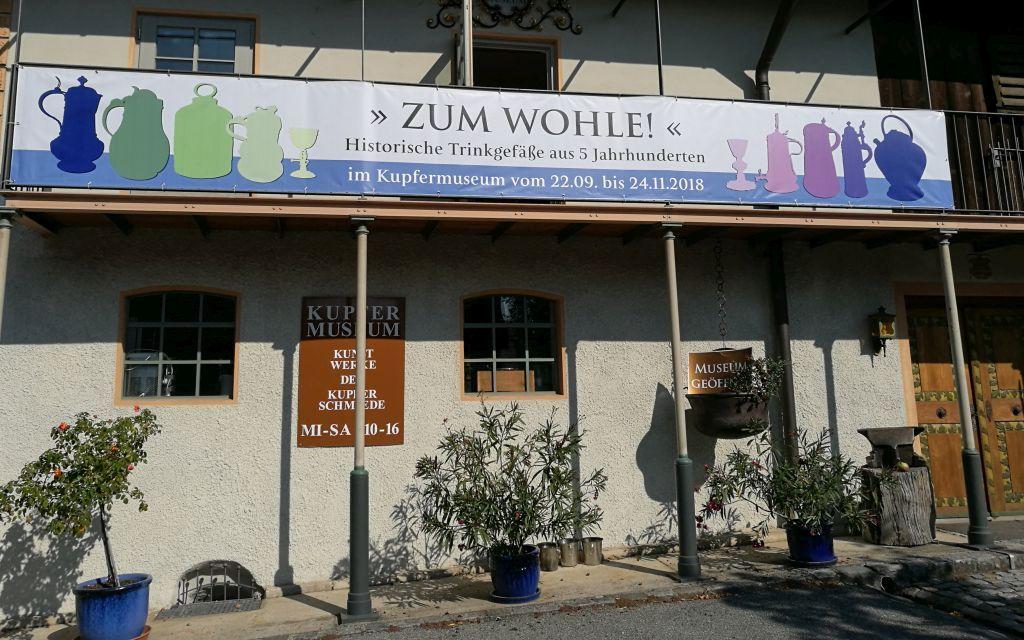 Zum-Wohle-Kupfermuseum-2018