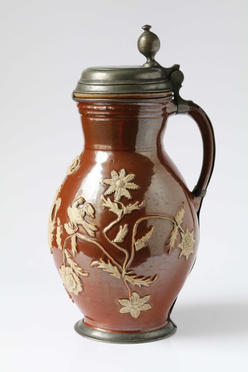 boleslawieckiej-ceramiki-XVIII